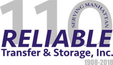 Reliable_Transfer_110_Year_Anniversary_Logo